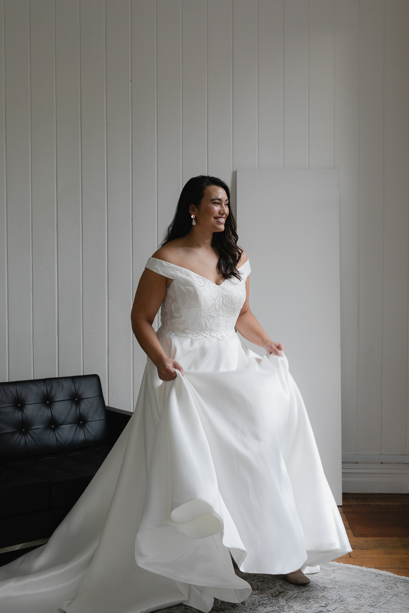 20190910 Hera Corp Studio Curve 2920Moscheles Wedding Dress