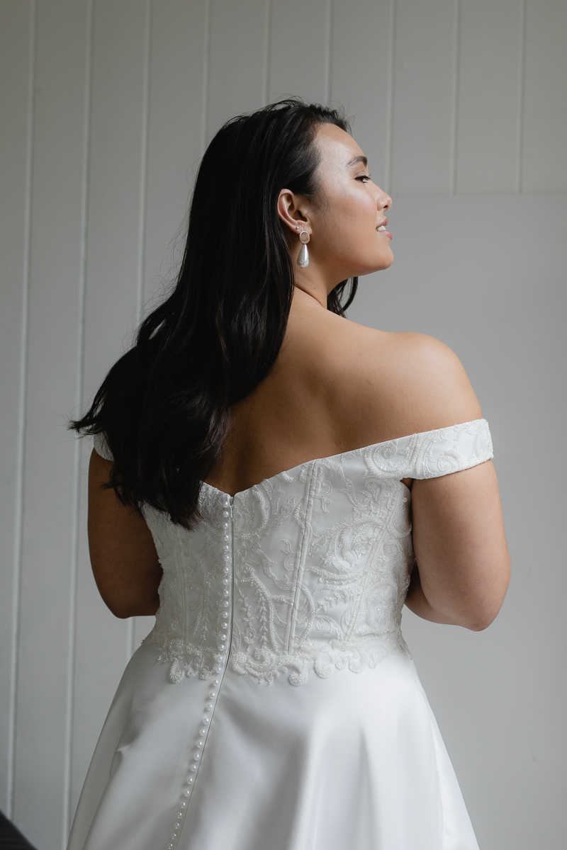 20190910 Hera Corp Studio Curve 2981Moscheles Wedding Dress