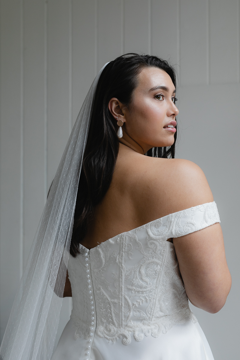 20190910 Hera Corp Studio Curve 2995Moscheles Wedding Dress