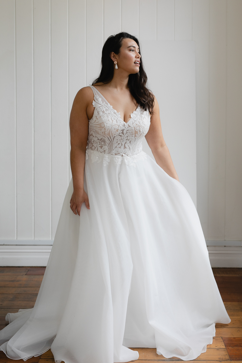 20190910 Hera Corp Studio Curve 379Blanchette Wedding Dress