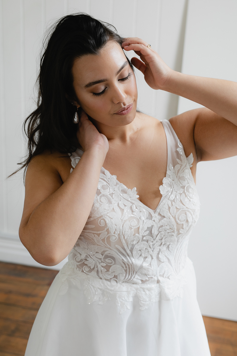 20190910 Hera Corp Studio Curve 447Blanchette Wedding Dress