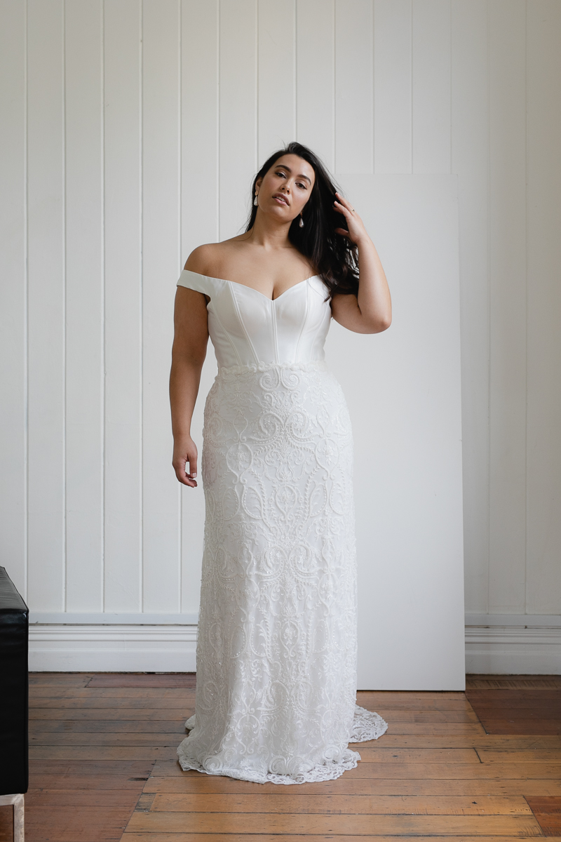 20190910 Hera Corp Studio Curve 496Amiya Wedding Dress