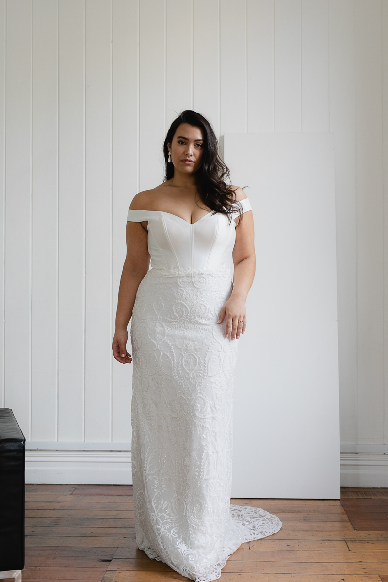 20190910 Hera Corp Studio Curve 498Amiya Wedding Dress