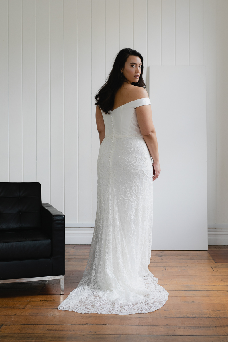 20190910 Hera Corp Studio Curve 509Amiya Wedding Dress