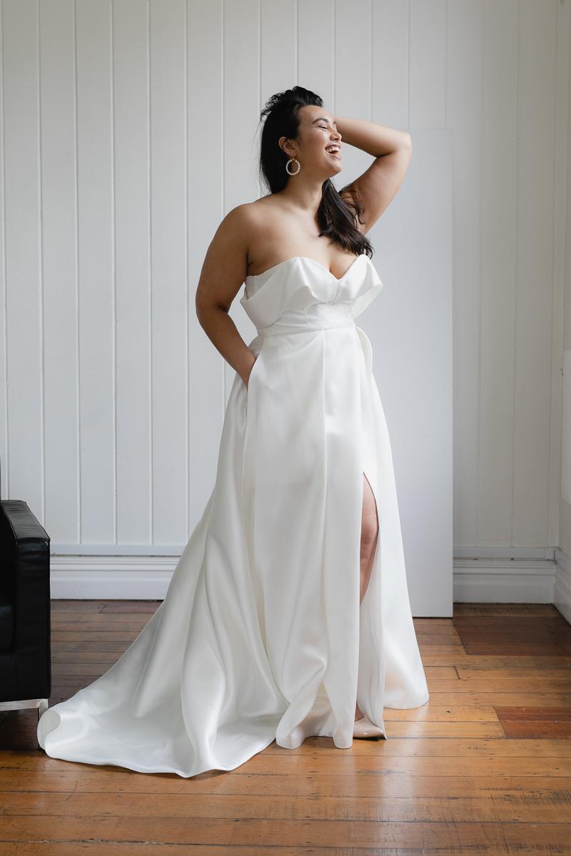 20190910 Hera Corp Studio Curve 597Francois Wedding Dress
