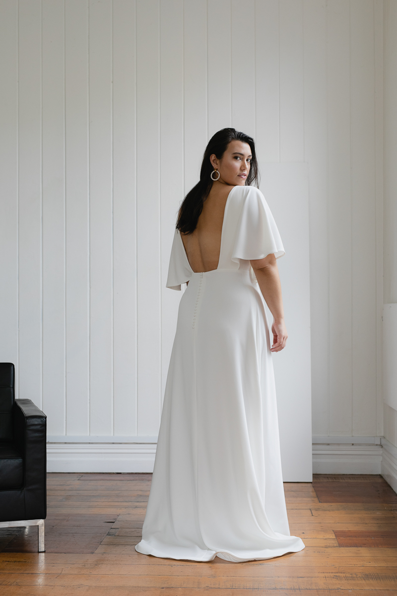20190910 Hera Corp Studio Curve 733Garcia Wedding Dress