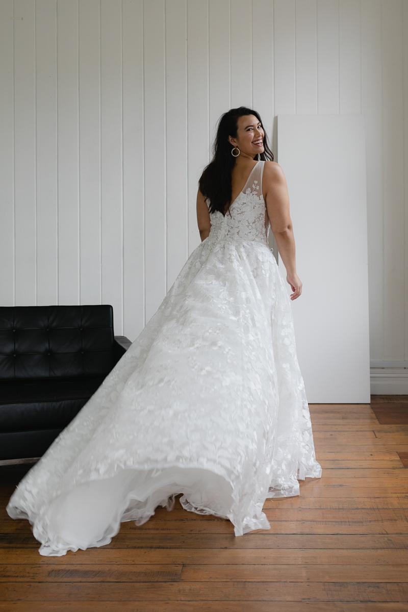 20190910 Hera Corp Studio Curve 897Casado Wedding Dress