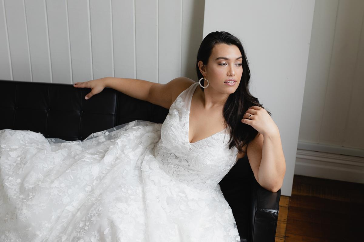20190910 Hera Corp Studio Curve 950Casado Wedding Dress