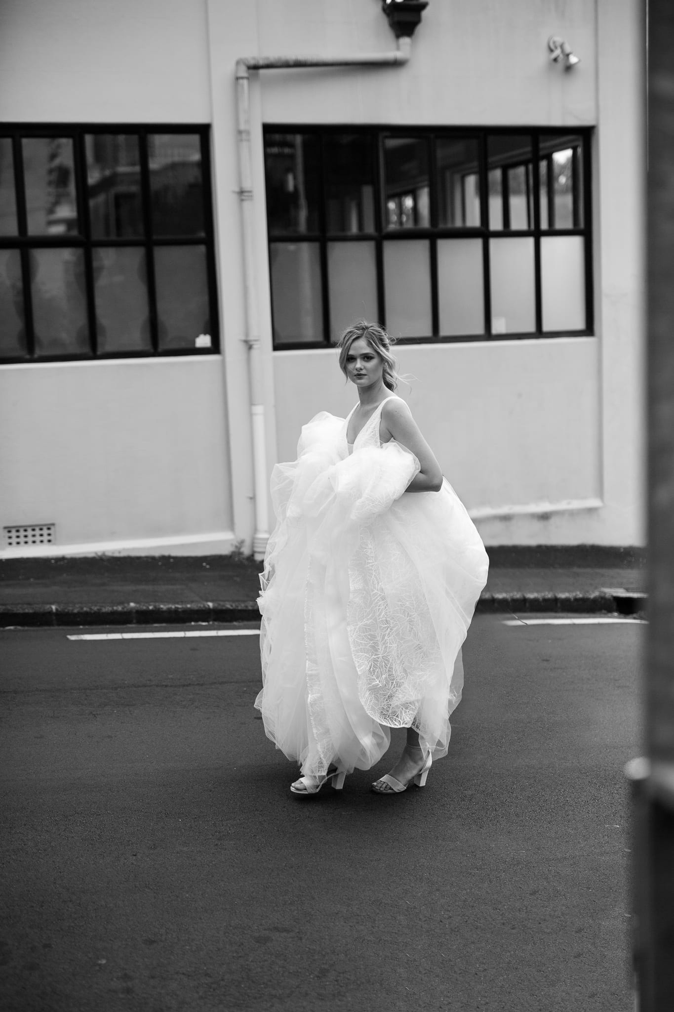 65A9880 Edithera Couture Drake Street