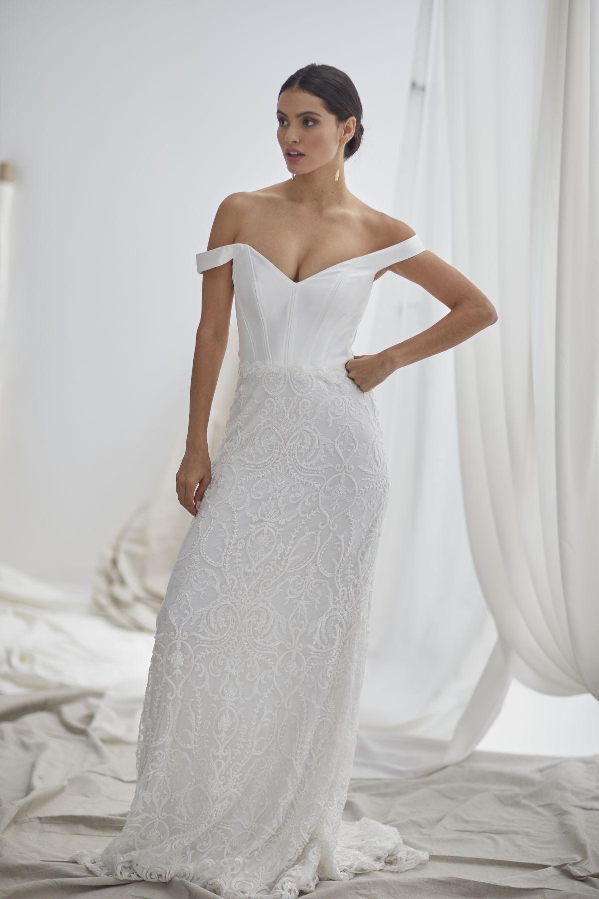 Amiya Wedding Gown 7_0531 1800Px