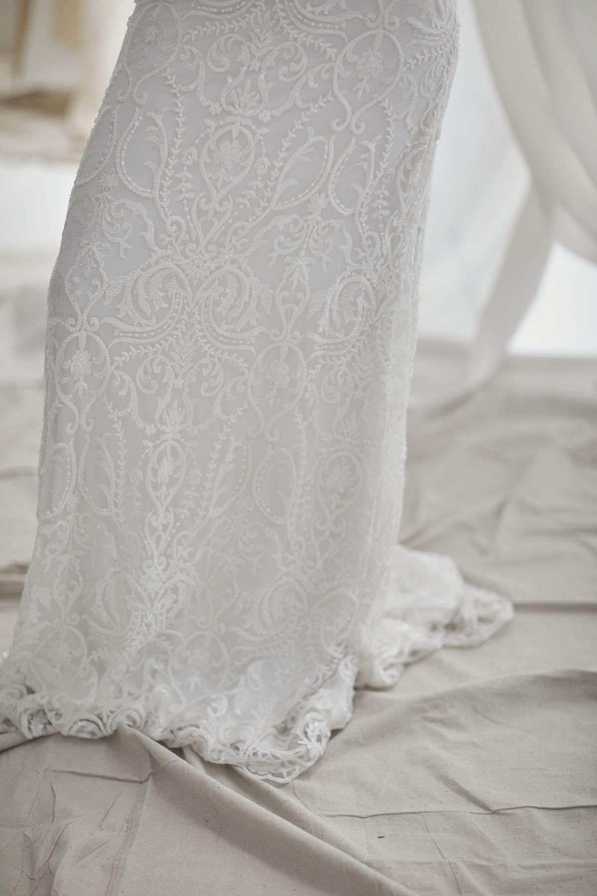 Amiya Wedding Gown 7_0532 1800Px
