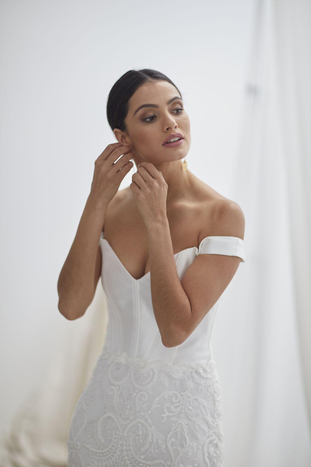 Amiya Wedding Gown 7_0536 1800Px