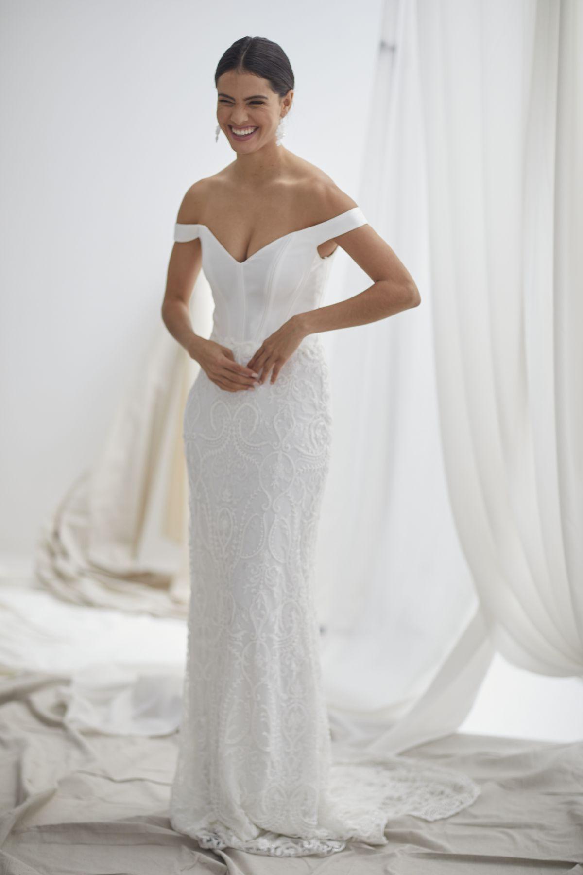 Amiya Wedding Gown 7_0540 1800Px