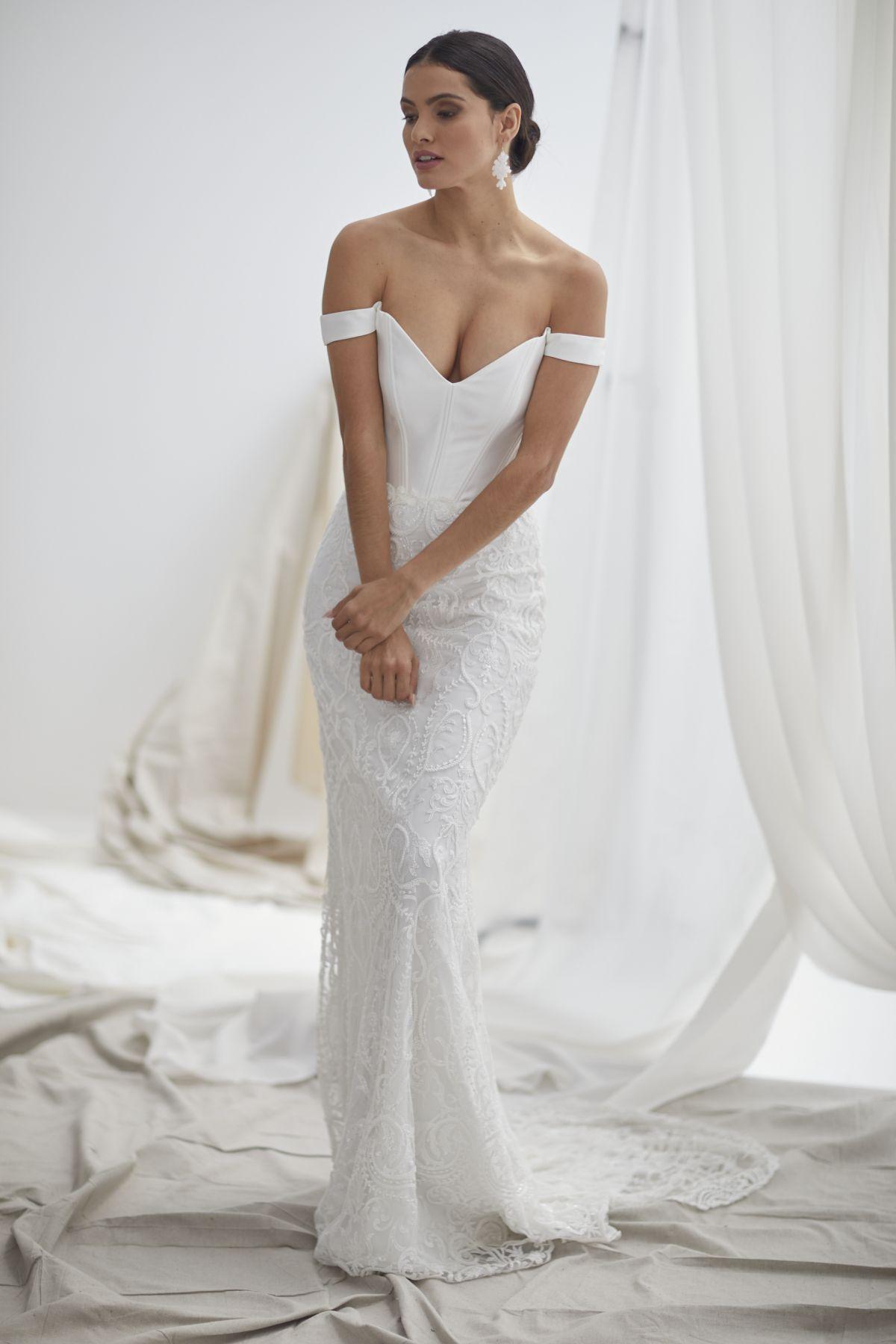 Amiya Wedding Gown 7_0545 1800Px