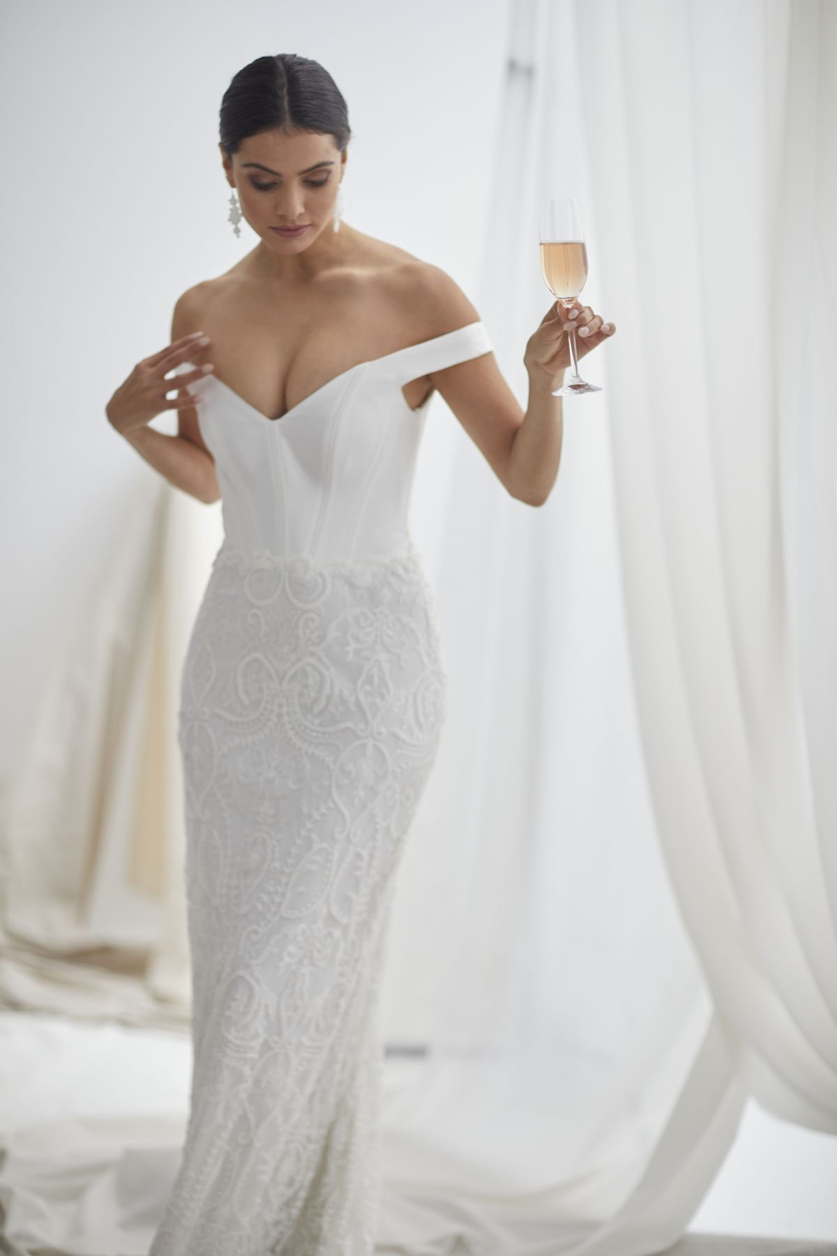 Amiya Wedding Gown 7_0582 1800Px