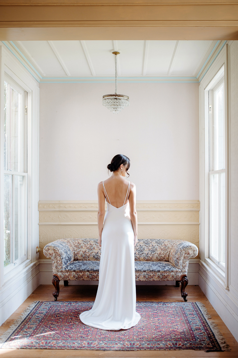 Hera Clari Wedding Dress Manor_Portrait A65A4717