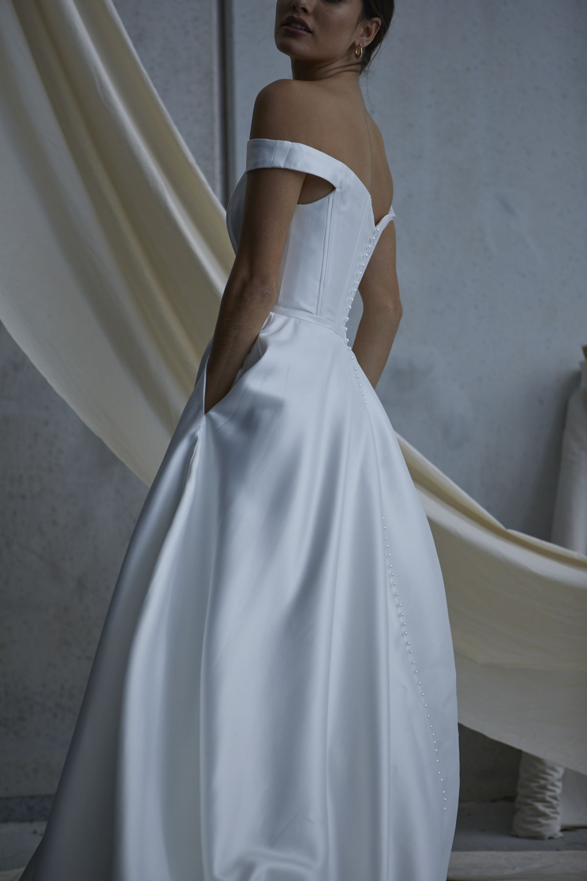 Von Maria Wedding Gown 12_1868 1800Px