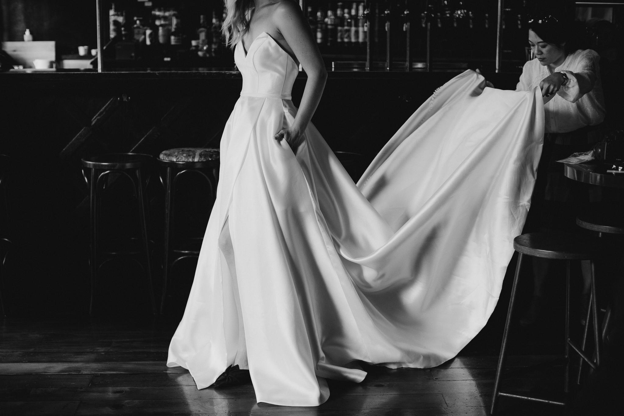Hera_Scarlett_Wedding_Dress_Krd_Landscape_K079A6037