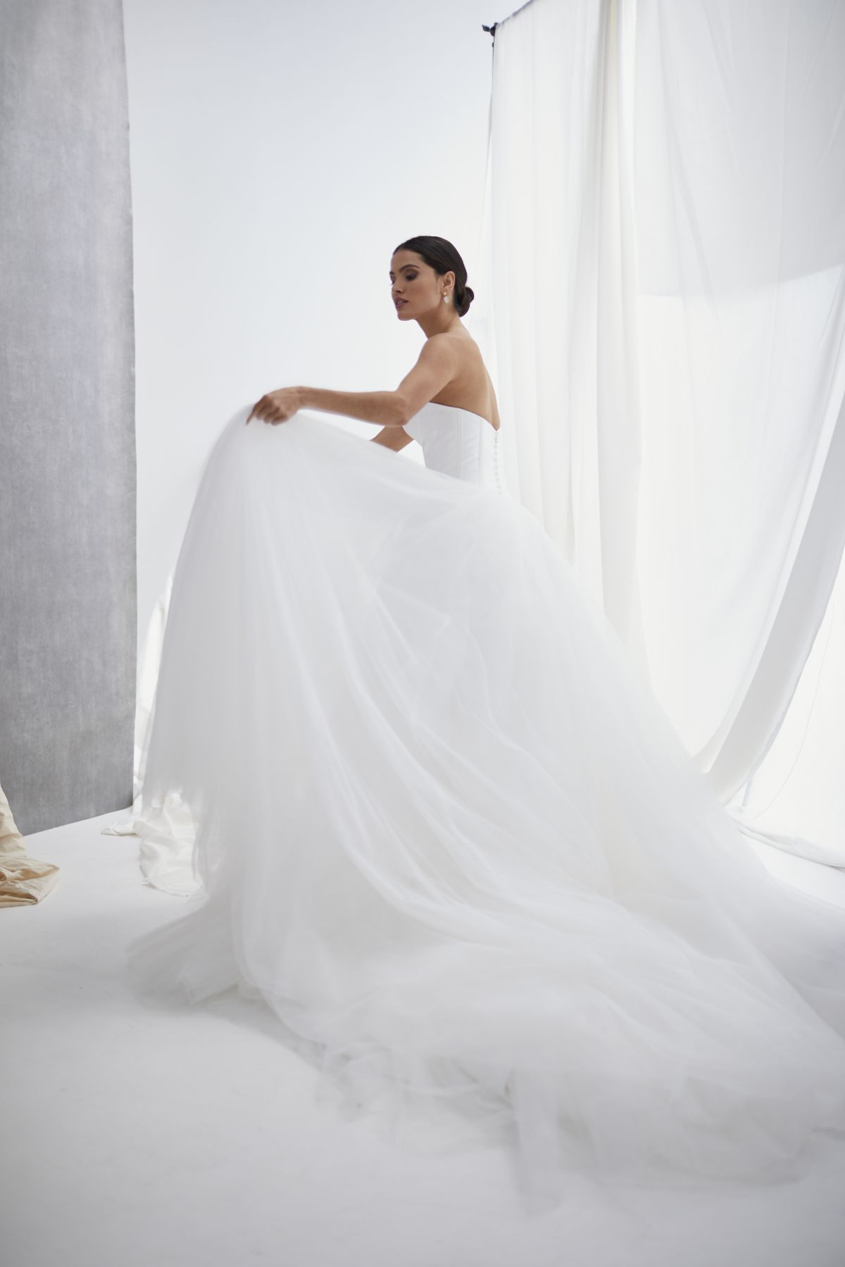Florence Wedding Gown 3_0203 1800Px