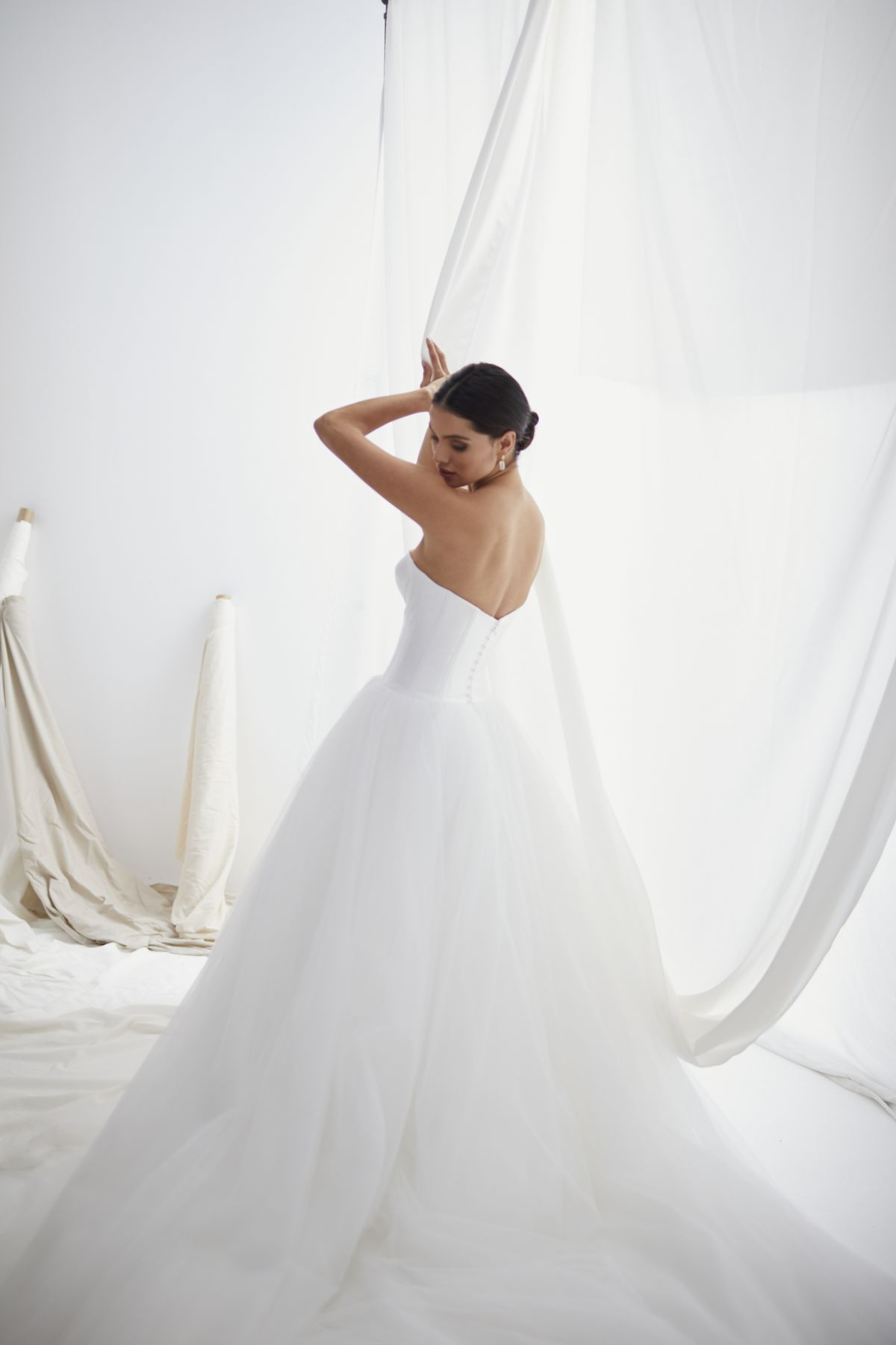 Florence Wedding Gown 3_0211 1800Px