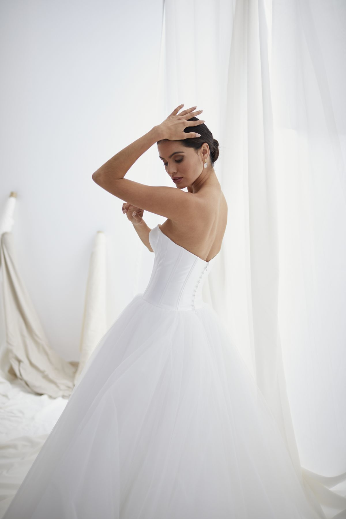 Florence Wedding Gown 3_0222 1800Px