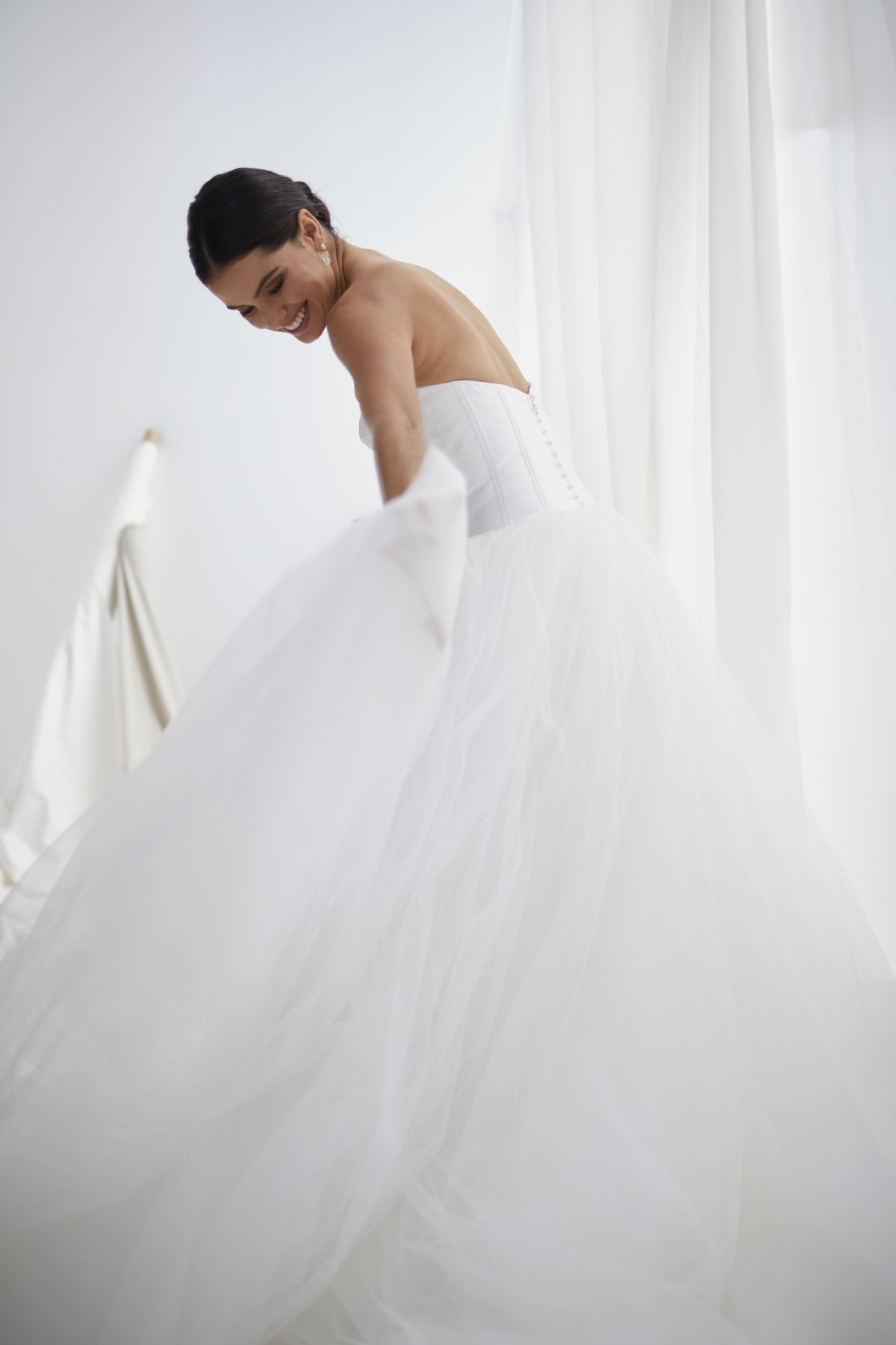 Florence Wedding Gown 3_0227 1800Px