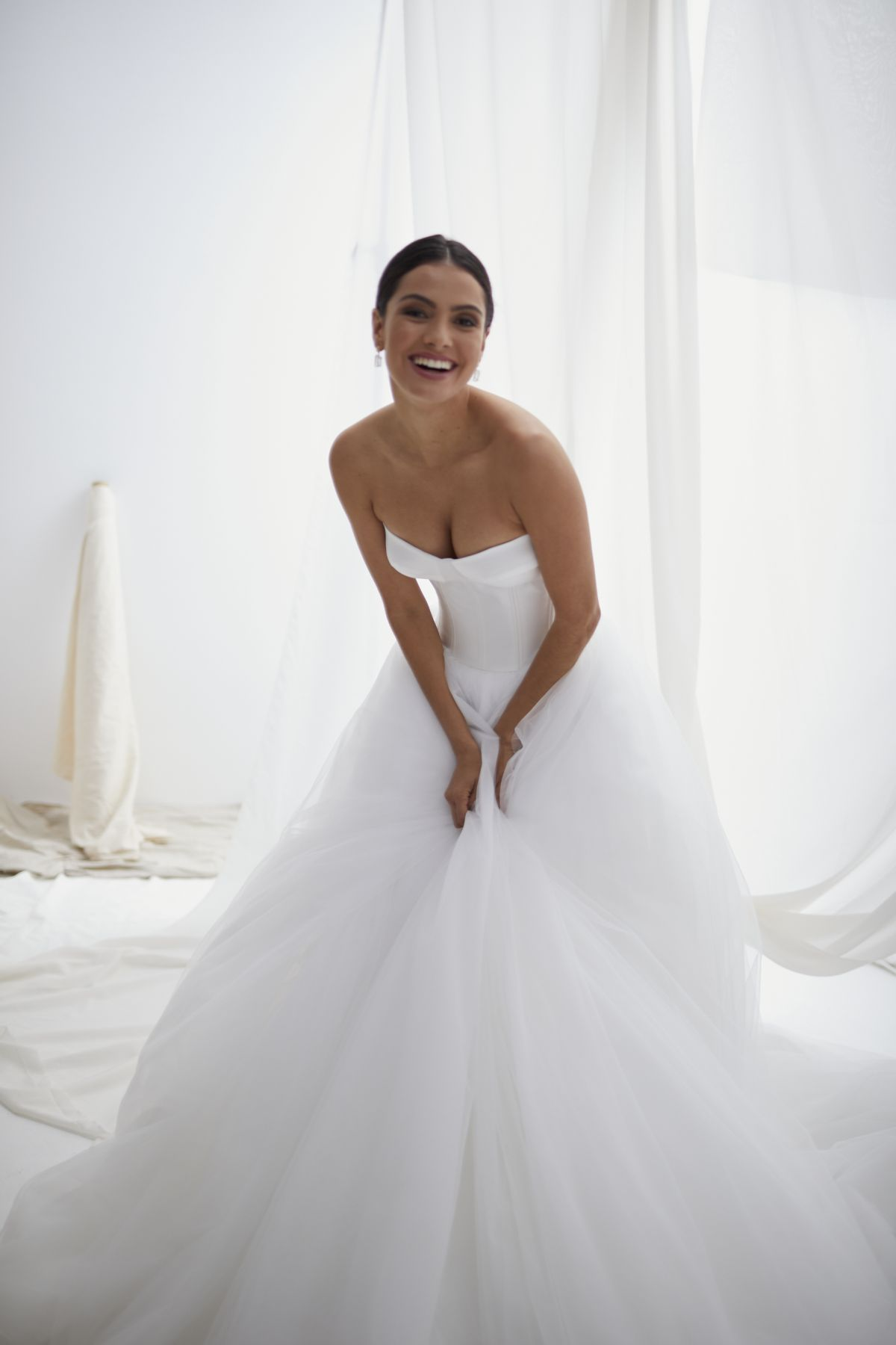 Florence Wedding Gown 3_0248 1800Px