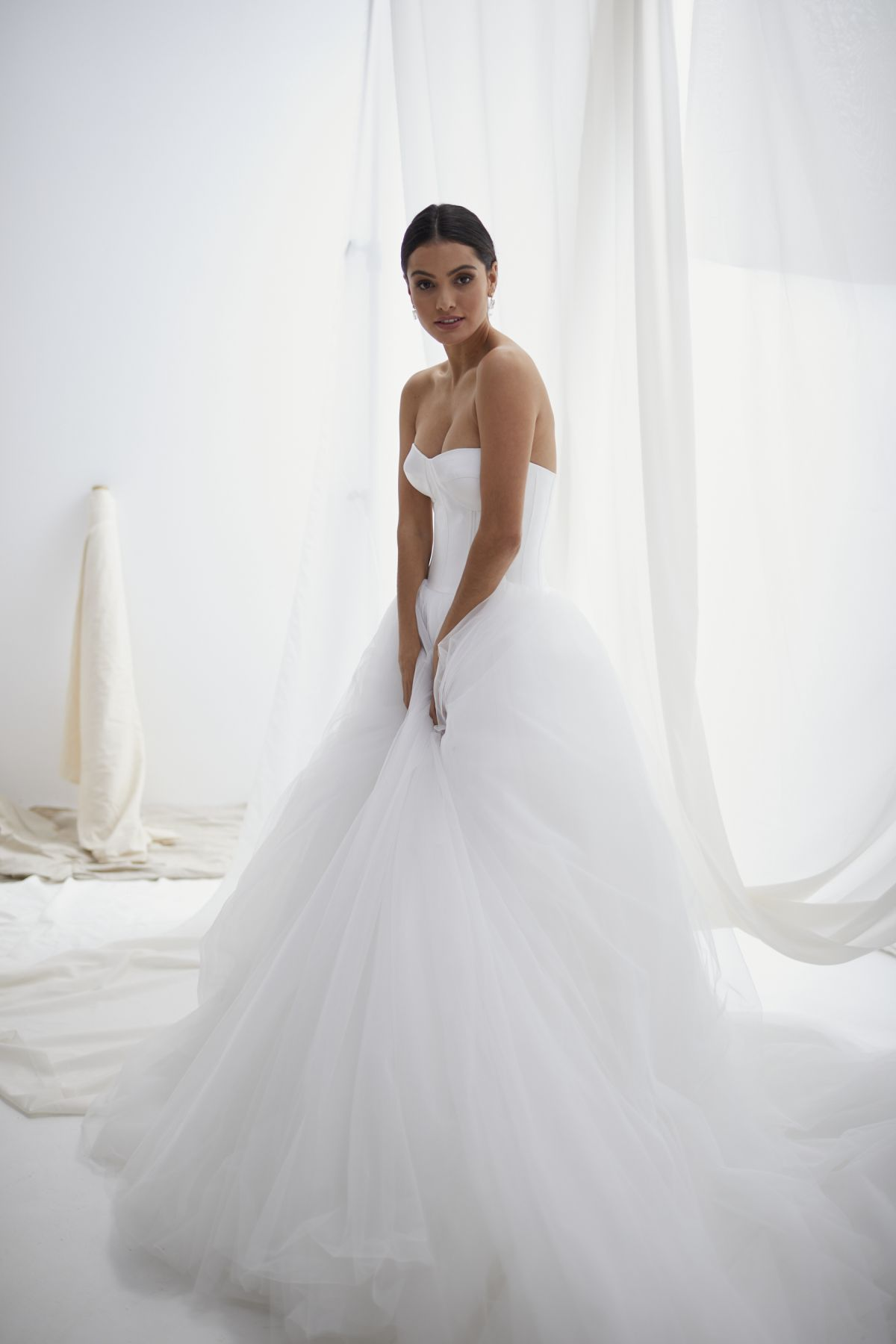 Florence Wedding Gown 3_0249 1800Px