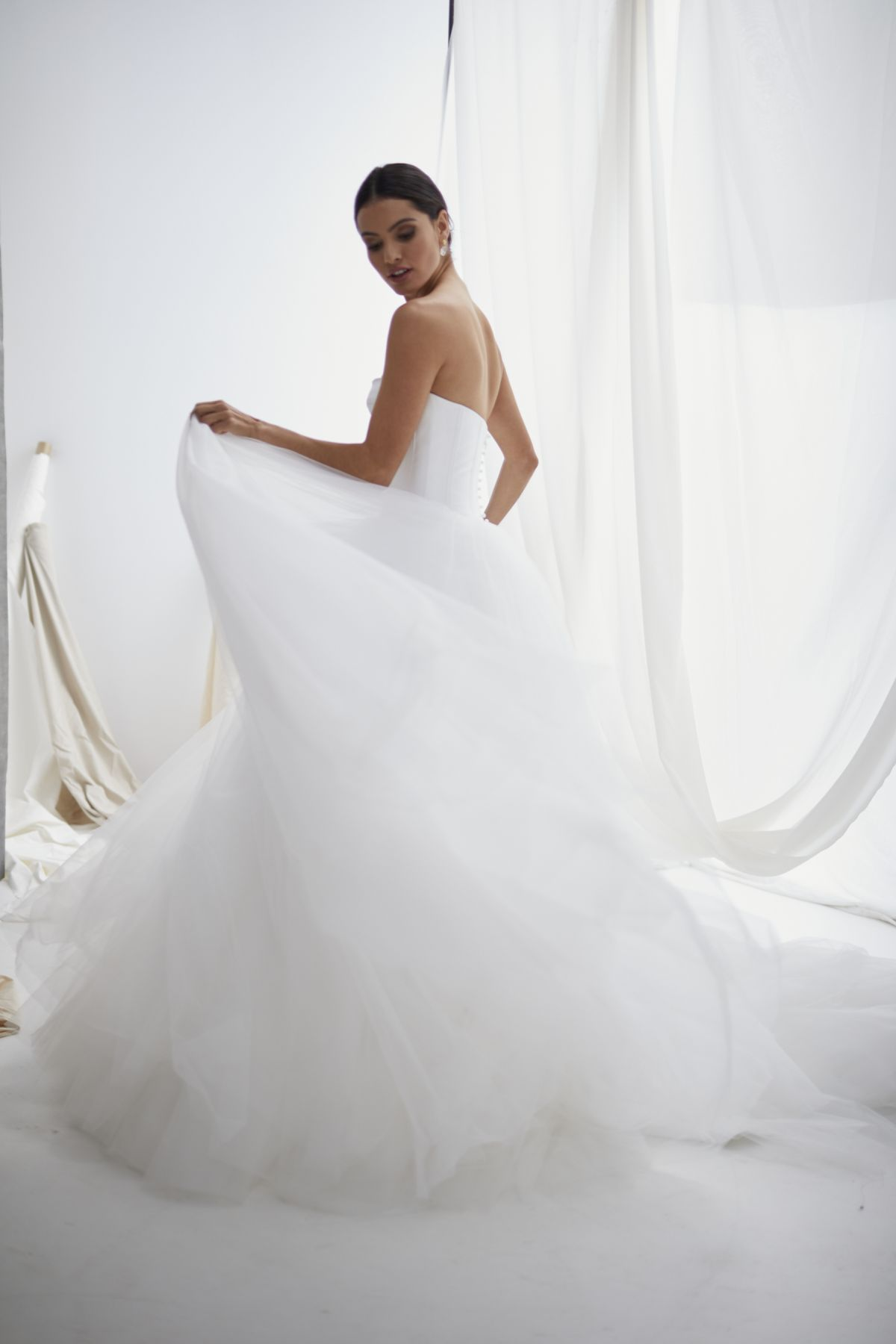 Florence Wedding Gown 3_0251 1800Px