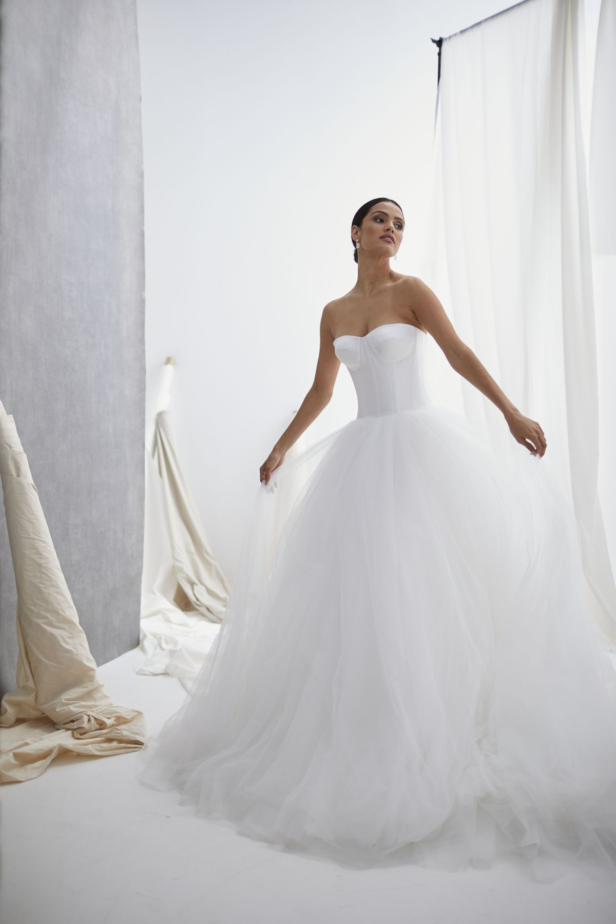 Florence Wedding Gown 3_0255 1800Px
