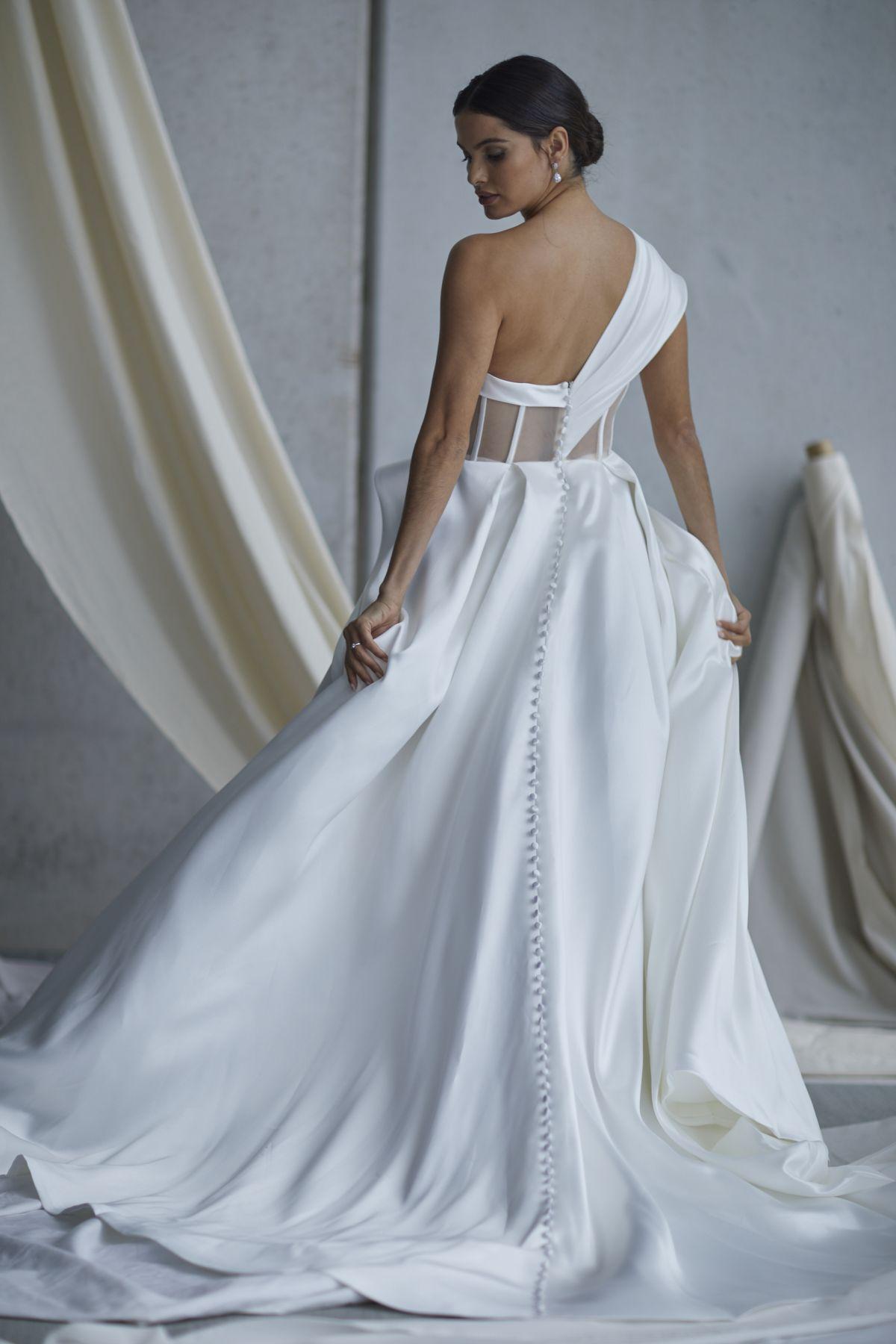 Leonardi Wedding Gown 9_1451 1800Px