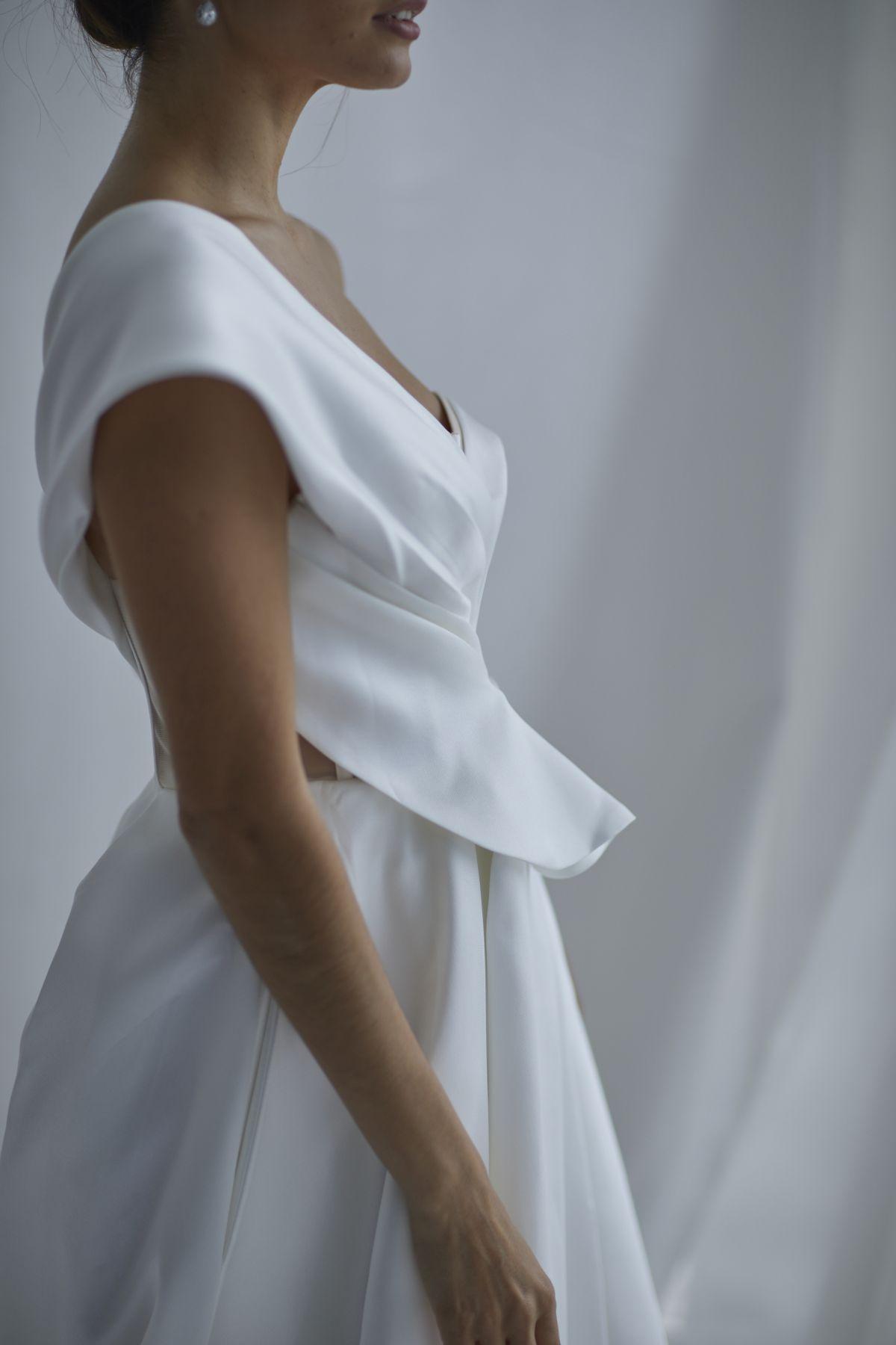 Leonardi Wedding Gown 9_1591 1800Px