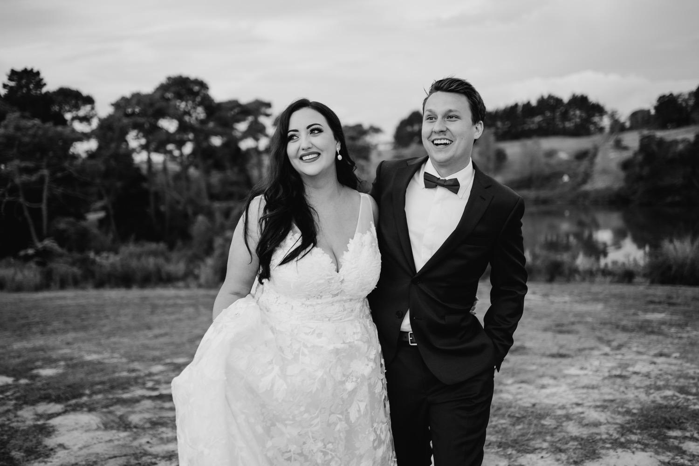 Boathouse Wedding Photographer Riverhead Auckland (2)
