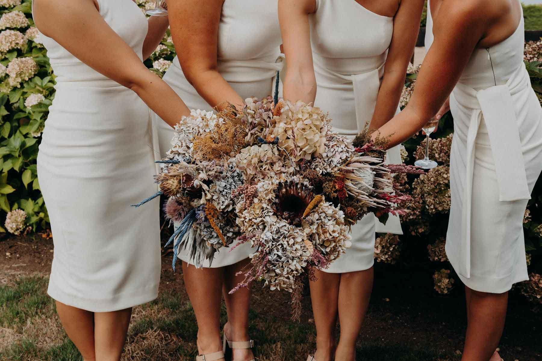 Anna_Hill_Florals