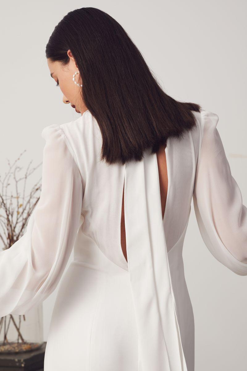 Hera_Couture_Day2_16_Geneva 3151