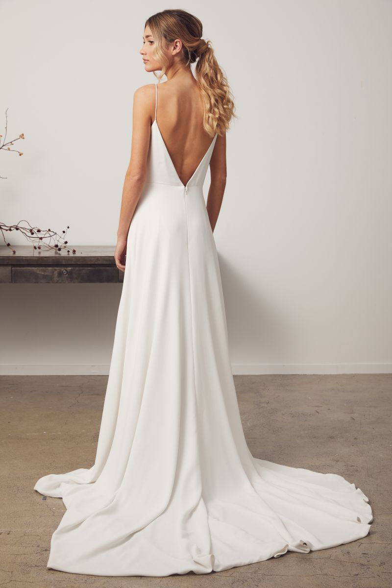 Hera_Couture_Day3_12_Zaley_Back 1780