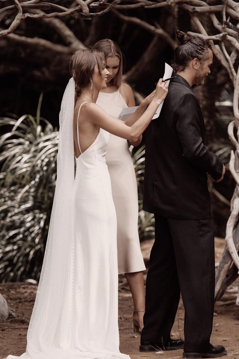 Rosalie&Myles_Ceremony 106