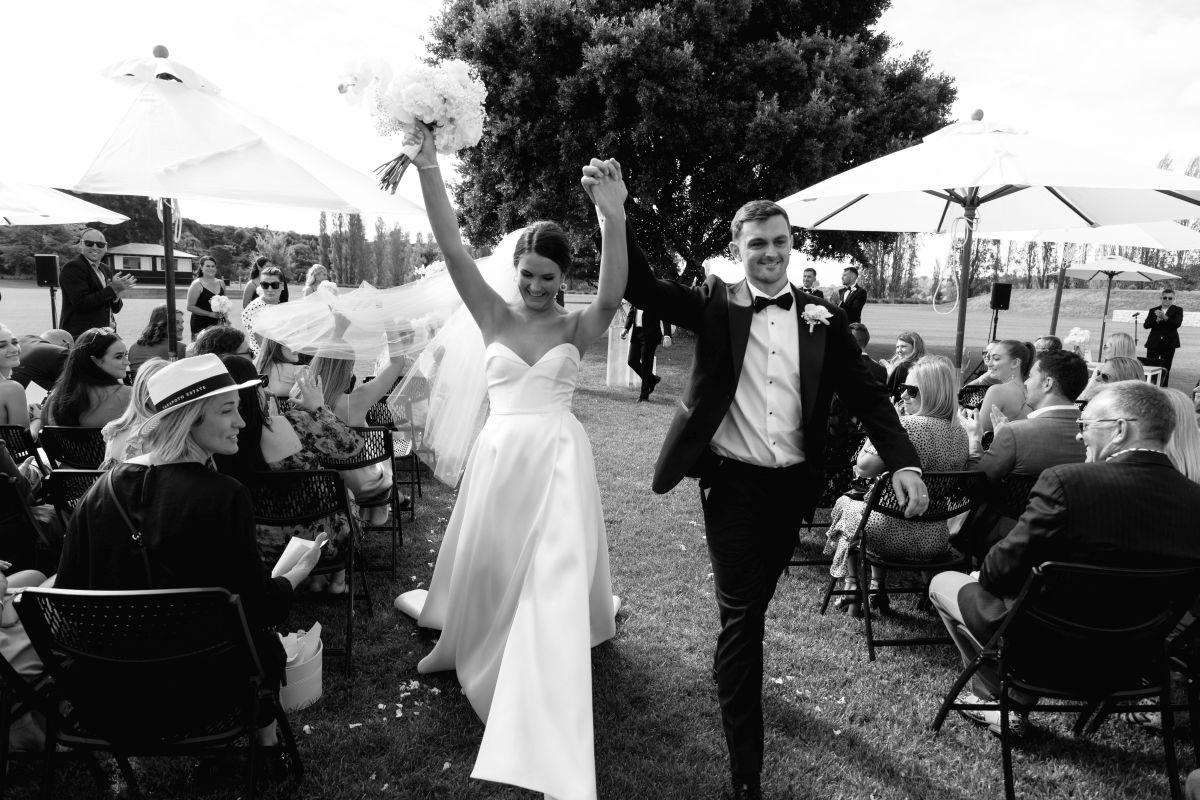 Grace&James Scarlett Wedding Gown 48