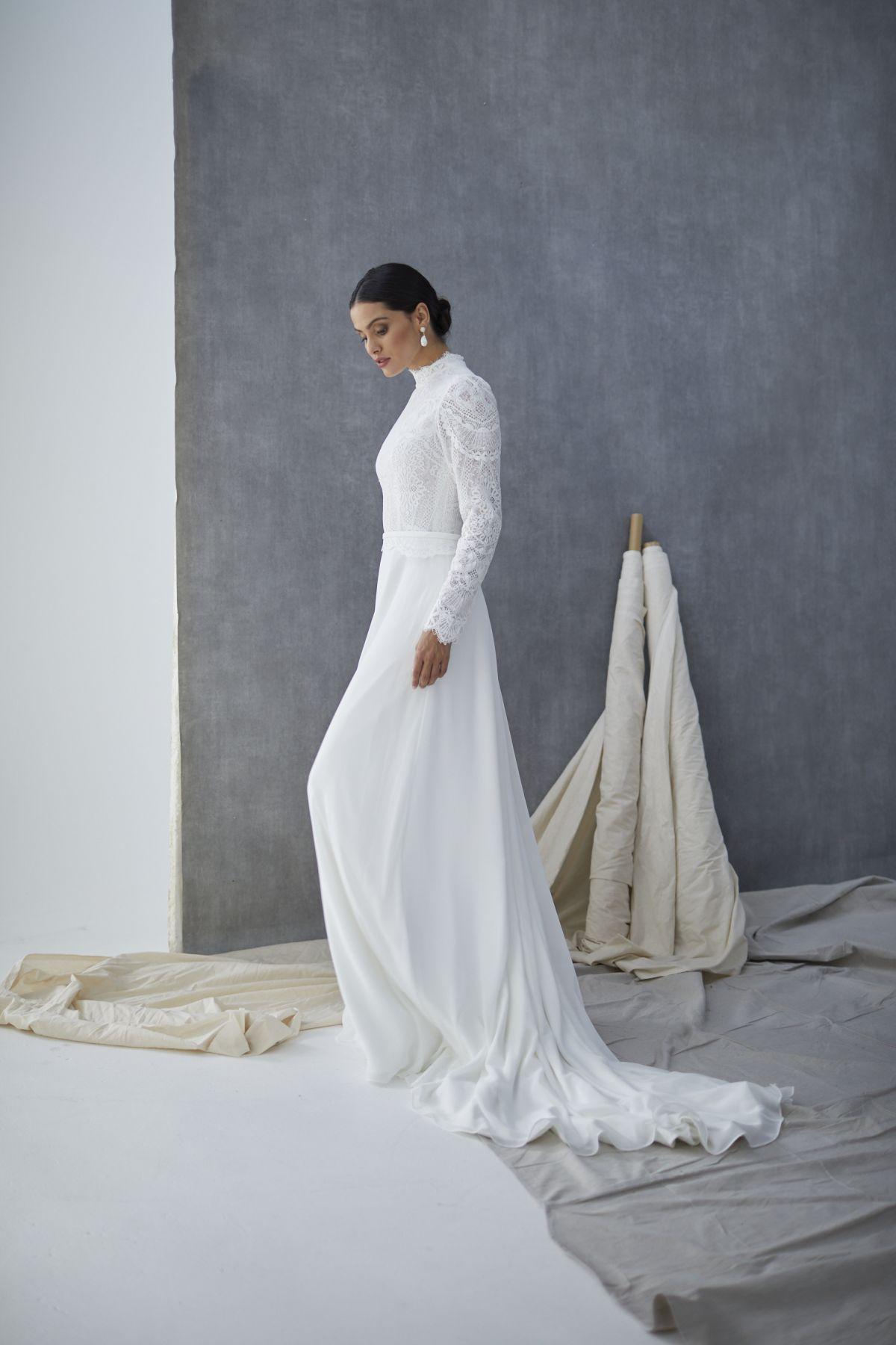 Adele Wedding Gown 39_2656 1800Px