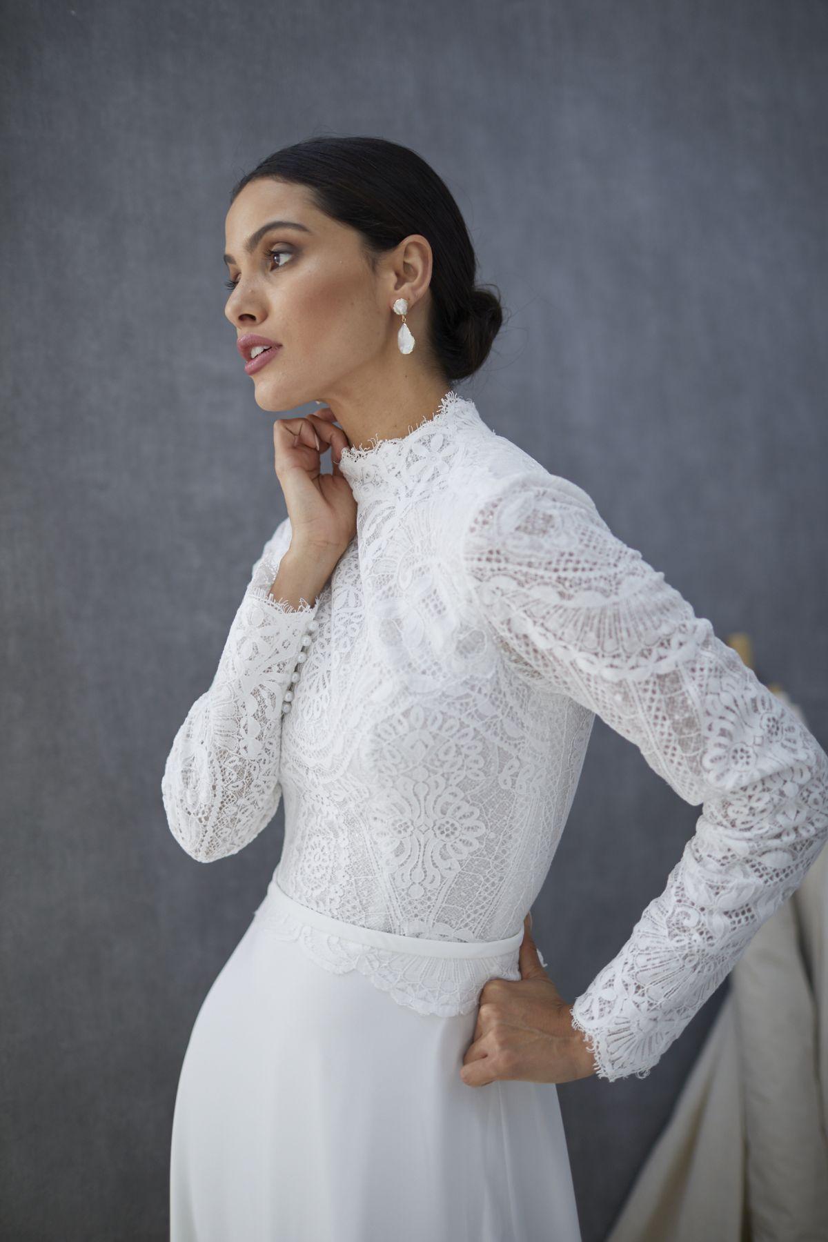 Adele Wedding Gown 39_2683 1800Px