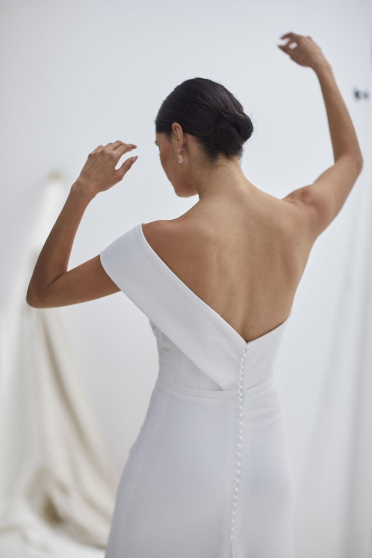 Anton Wedding Gown 1_0074 1800Px
