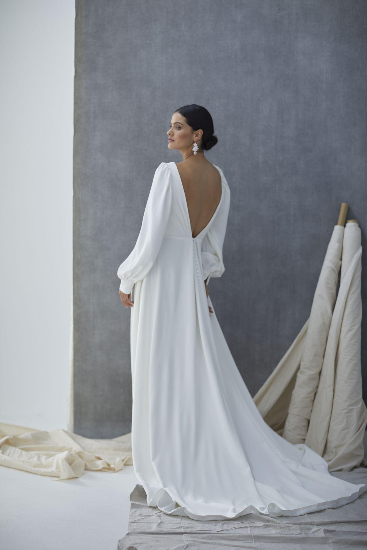 Elizabeth Wedding Gown 40_2737