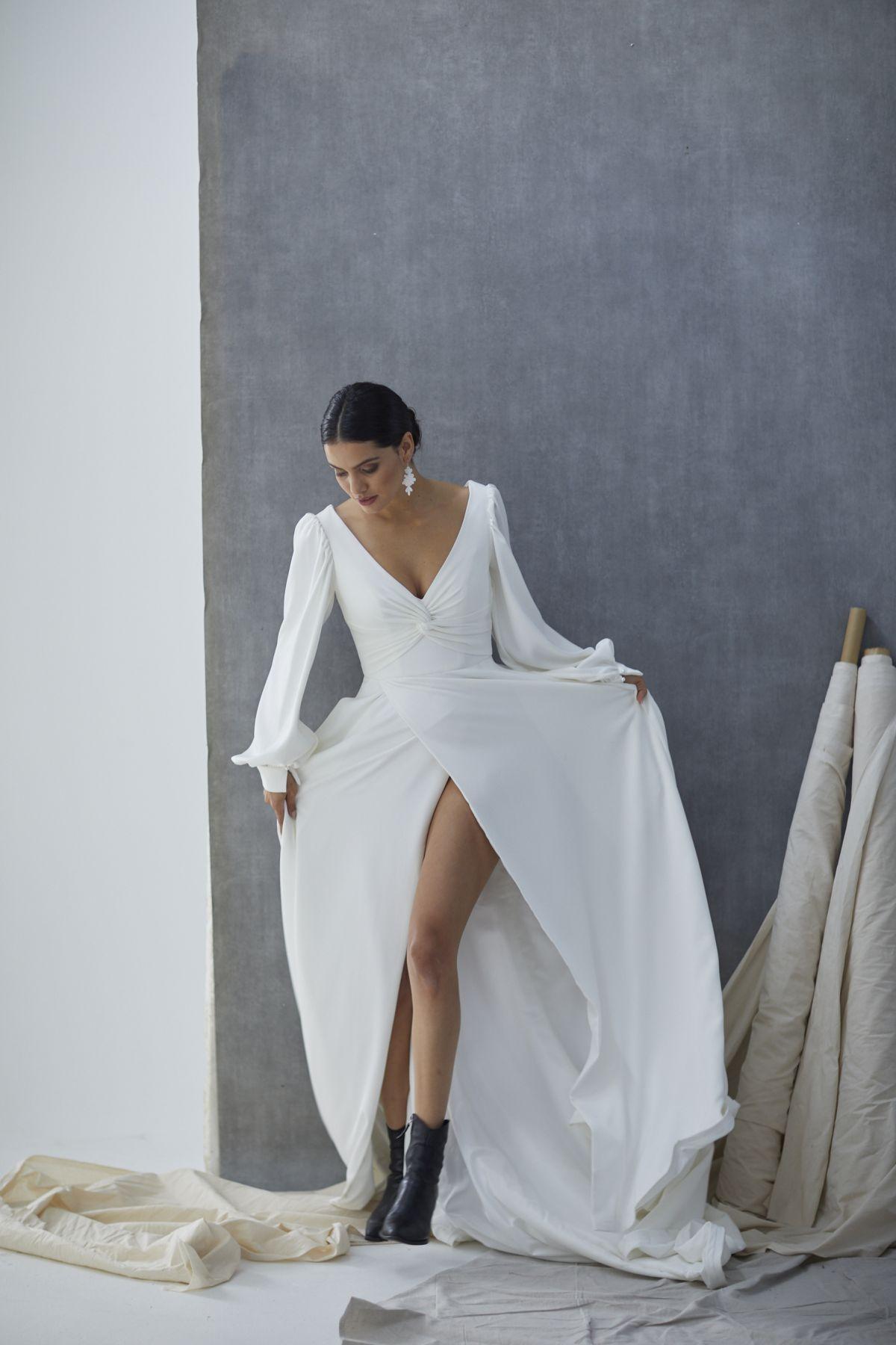 Elizabeth Wedding Gown 40_2775