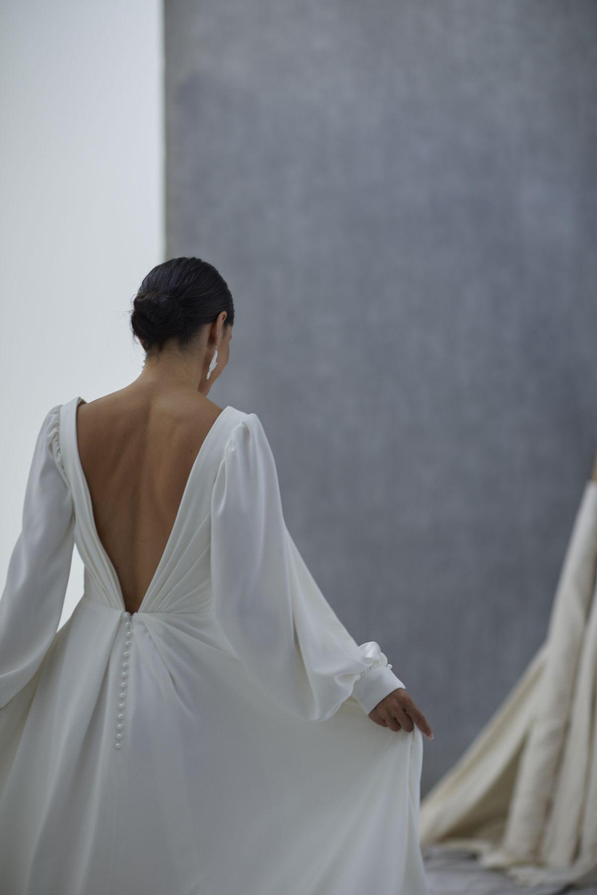 Elizabeth Wedding Gown 40_2780