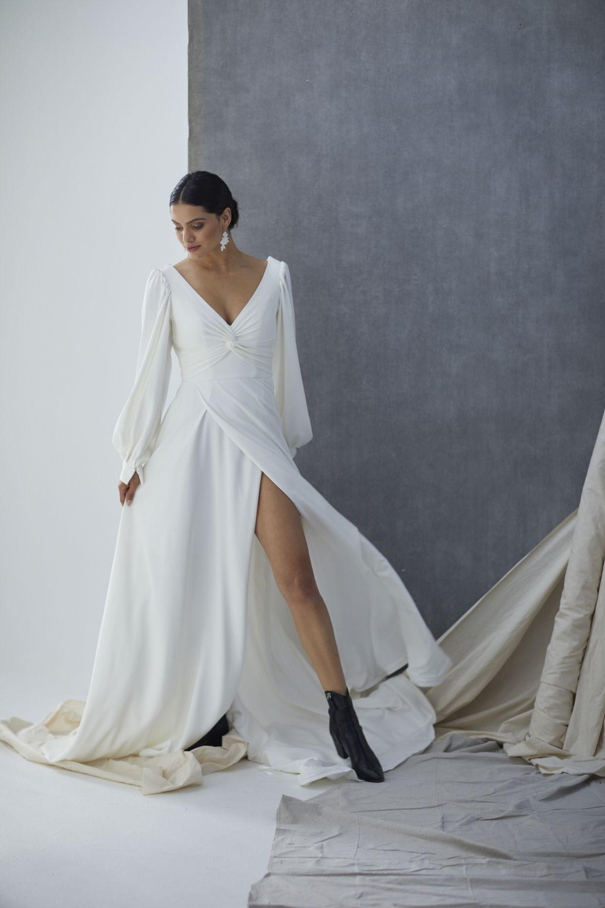 Elizabeth Wedding Gown 40_2785