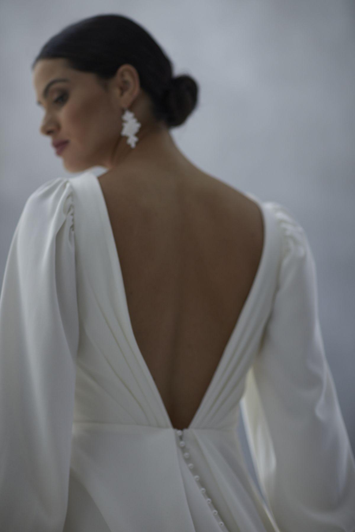 Elizabeth Wedding Gown 40_2820