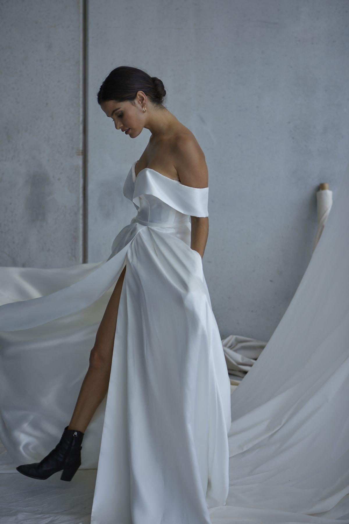 Francois Wedding Gown 15_2353 1800Px