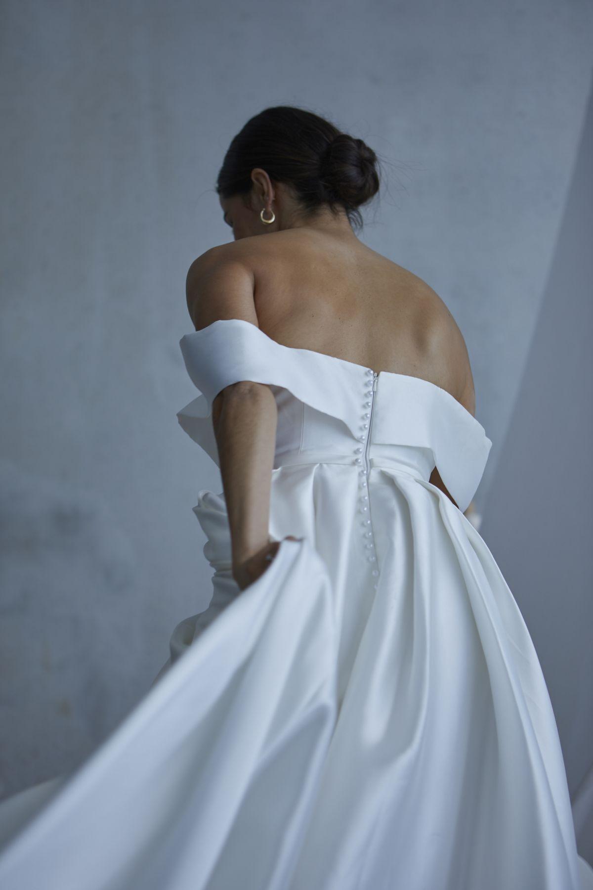 Francois Wedding Gown 15_2382 1800Px