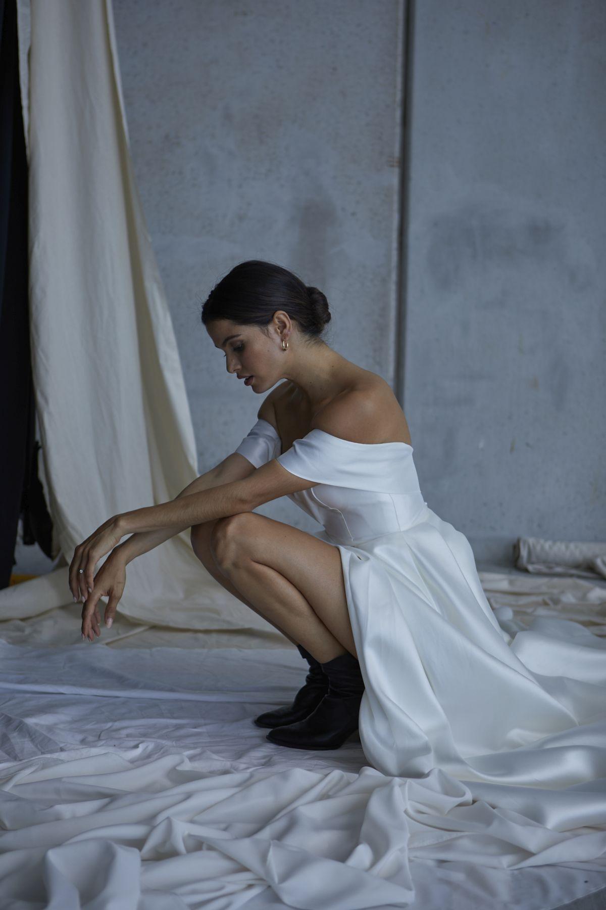 Francois Wedding Gown 15_2446 1800Px