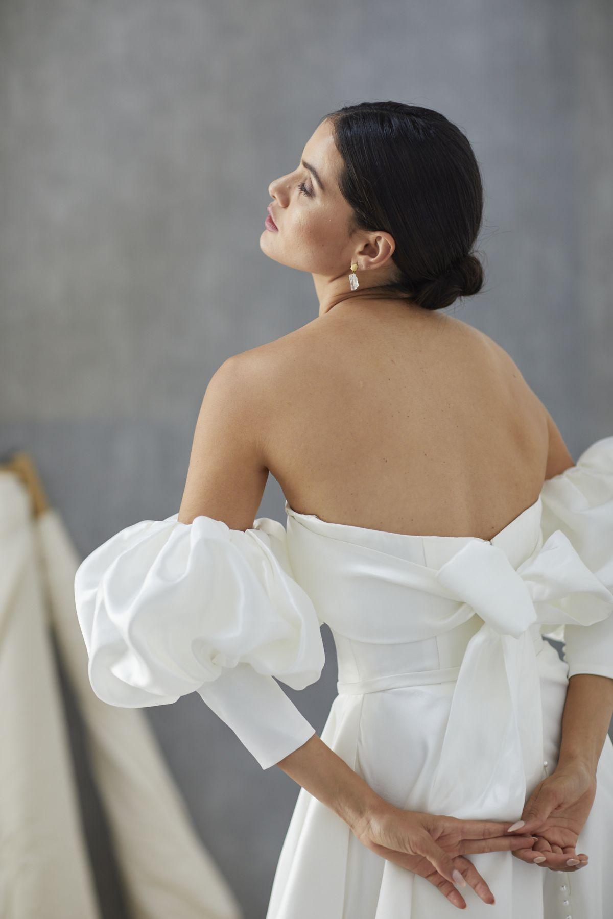 Kisa Mikaido Wedding Gown 26_1986